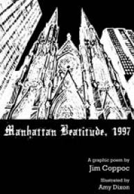 Manhattan Beatitude, 1997