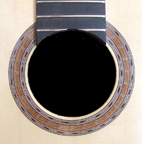 Guitar Hollow