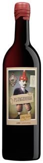 Plungerhead Lodi Zinfandel Old Vine 2008