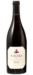 Ryan Vineyards Calera Pinot Noir 2005