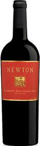 Newton Cabernet Sauvignon 2008