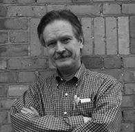 Steve Huff