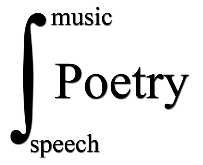 Poetry Integral