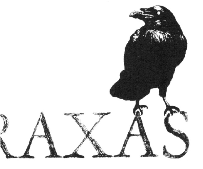ABRAXAS Crow