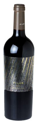 Filón 2010 Red Wine