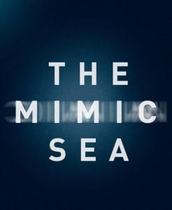 Erica Bernheim's The Mimic Sea