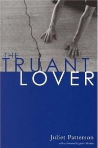 Juliet Patterson's – The Truant Lover
