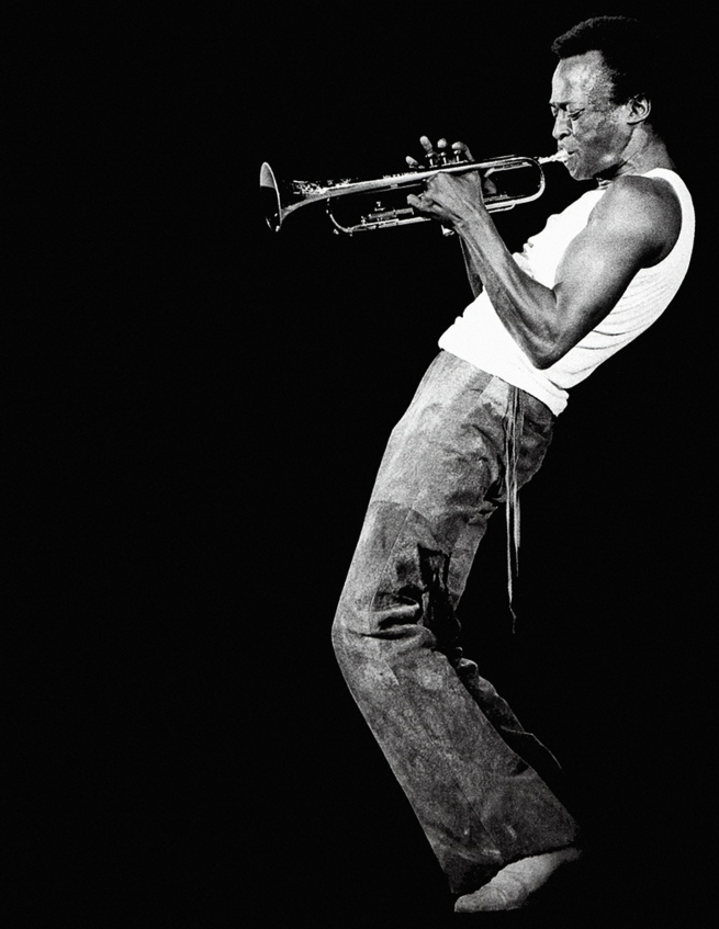 Miles Davis – Jack Johnson 8_5x11_flat