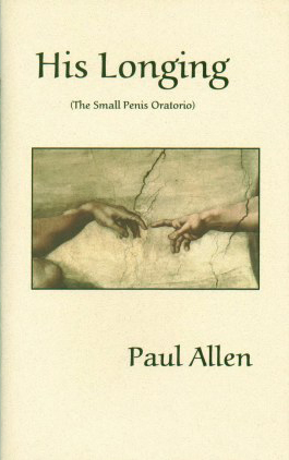 Paul Allen's – His Longing