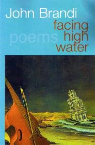 John Brandi's – Facing Highwater