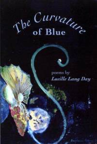 Lucille Lang Day – The Curvature of Blue