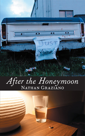 Nathan Graziano – After the Honeymoon