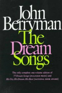 the ball poem by john berryman summary