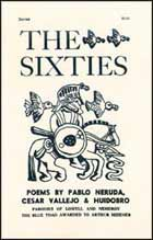 The Sixities