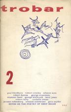 Trobar 2