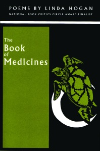 Linda Hogan – The Book of Medicines