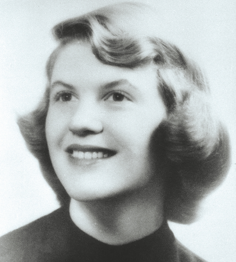 a biography of the life and literary career of sylvia plath Table of contents bookrags biography and sylvia plath: a literary life by linda wagner-martin in her relatively brief but highly productive career.