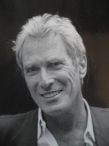 Mark Strand